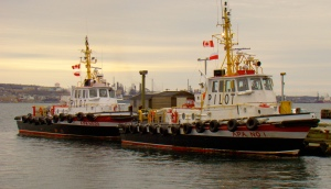 Halifax - 14